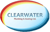 clearwater-logo